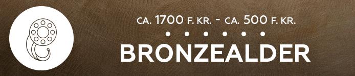 Bronzealder