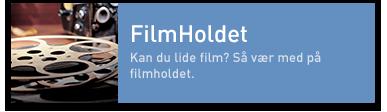 FilmHoldet