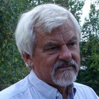 Henning Schädler