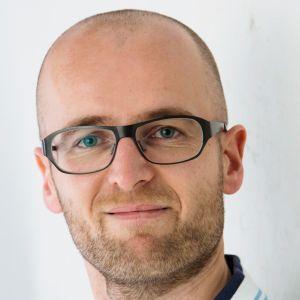 Lars Liebst Pedersen