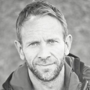 Søren Høy