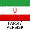 Farsi og persisk