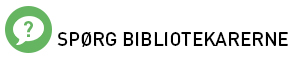 Spørg bibliotekarerne