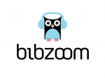BibZoom