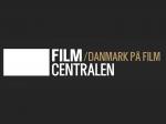 Danmark på film