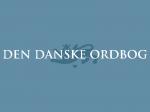 Den Danske Ordbog