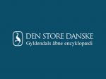 Gyldendals Den Store Danske