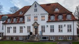 Nærum Bibliotek