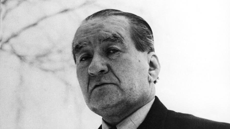 Elmer Diktonius