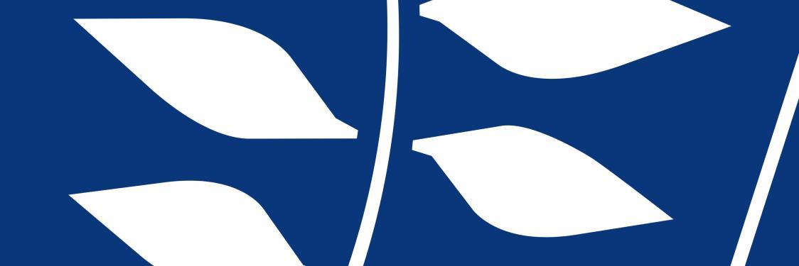 Rudersdal Kommunes logo