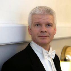 Torsten Mariegaard