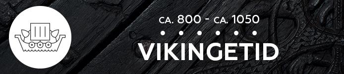 Vikingetid